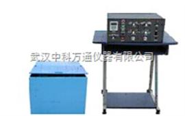 LD-ATT垂直-水平系列振动台
