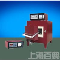 上海*箱式电阻炉SX2-10-12