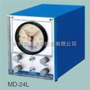 MD-24L气动量仪