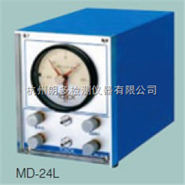 TOSOKMD-24L气动量仪