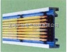 (C、M、Ω)型滑触线、集电器厂家