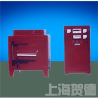 上海*箱式电阻炉SSX-8-16