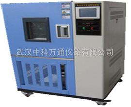 GDW-100小型高低温试验机