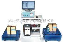 LD-PTP微电脑振动试验机