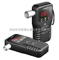 卡利安ZJ-2001A卡利安ZJ-2001A數碼酒精檢測儀