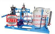 ST5624ST5624 电子束炉闭循环水系统