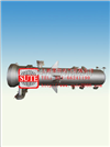 ST4226ST4226 罐体电加热器