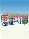 ST6565ST6565 加热油炉
