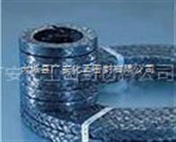 2013柔性石墨盘根,石墨盘根Z新报价厂家
