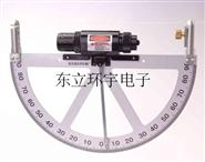 HYJ-50激光坡度规