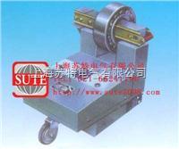 ZJ20-2X 轴承加热器