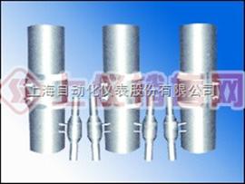 焊接喷嘴组件