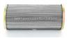原装正品贺德克(HYDAC)滤芯0030D系列