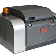 电镀镀层检测仪器