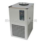 低温恒温槽DHJF-4010厂家
