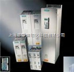 西门子6SE7026-0ED61电源驱动故障维修