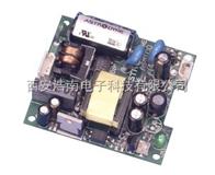 ASL-0102ASL10系列 10W 小型开放式开关电源
