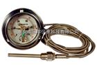 電接點壓力式溫度計