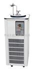 低温恒温槽DHJF-8002厂家