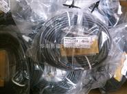 德国IFM传感器包含哪些产品