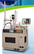 常压微波合成/萃取反应工作站