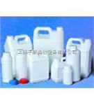 5L5000ml 氟化瓶/氟化桶/HDPE瓶