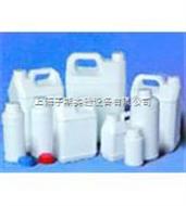 5000ml 氟化瓶/氟化桶/HDPE瓶
