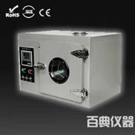HHA-10(303A-1)电热恒温培养箱生产厂家