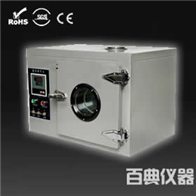 HHA-14(303A-5)电热恒温培养箱生产厂家
