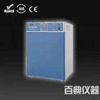 GNP-BS-9272A不锈钢内胆智能恒温培养箱生产厂家