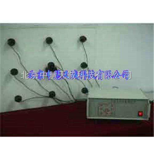 背投影机光色参数快速测试仪 型号:HCYL-XI