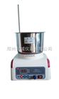 恒温磁力搅拌器HWCL-1厂家
