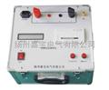 JD-100A/200开关接触电阻测试仪