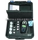 AQ3010便携式浊度仪
