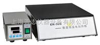 ER-30S恒温加热板价格/不锈钢恒温加热板/实验室恒温加热板