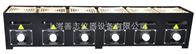 六联6KW立式万用电炉6联6KW 万用电炉价格 上海万用电炉 小电炉