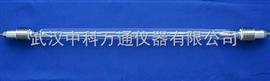 SN-500武汉风冷氙灯老化试验箱灯管