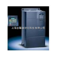 西门子6SE6430-2UD35-5EB0报故障F0002维修