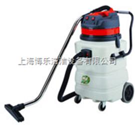 AS-900耐酸碱工业吸油机