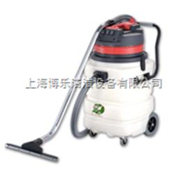 AS-900B吸油吸鐵屑工業吸油機