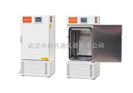 250GSP武汉药品稳定性试验箱,药品稳定性箱