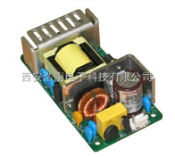 ASM40-4890-264VAC 输入,ASM40-12,ASM40-24,40W 医用开关电源