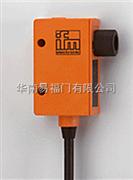 易福门(OK5001)光纤传感器放大器