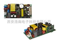 ASM150-48ASM150-12,ASM150-24,150W 超小型医疗开关电源