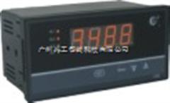 HR-WP-XC804数字显示控制仪HR-WP-XC804-01-36-HHLL-P-A