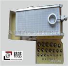 GB/T4852,初粘性测试仪,初粘性测定仪,初粘力测试仪,初粘力测定仪