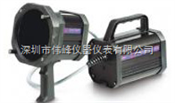 PS135便攜式冷光源高強度紫外燈