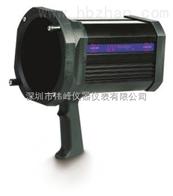 BigBeam 紫外 Led 电池型紫外线灯