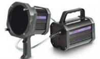 蘭寶TrAc Pack PRO-手持式紫外線燈