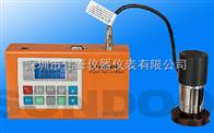 HP-1高速冲击扭矩测试仪,HP-2高速扭矩测试仪
